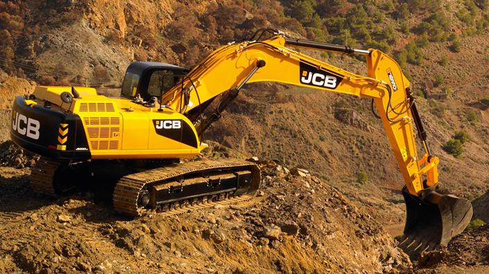 Excavadoras cadenas 01