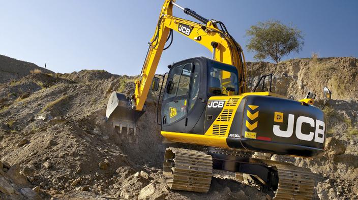Excavadoras cadenas 04